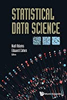 Statistical Data Science Front Cover