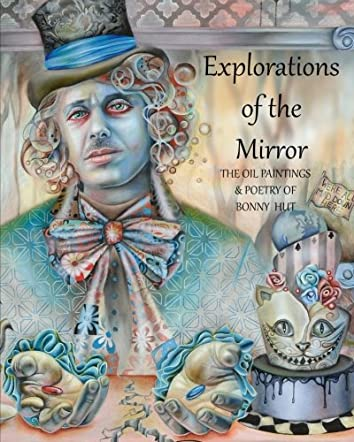 Explorations of the Mirror