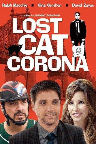 Lost Cat Corona ()