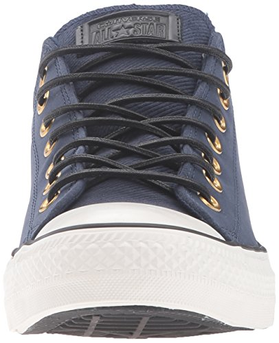 Converse Designer Scarpe Chucks - All Star - Blu