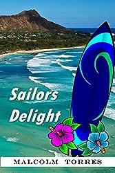 Sailors Delight