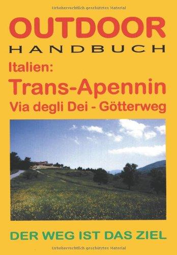 italien-trans-apennin-via-degli-dei-der-gtterweg