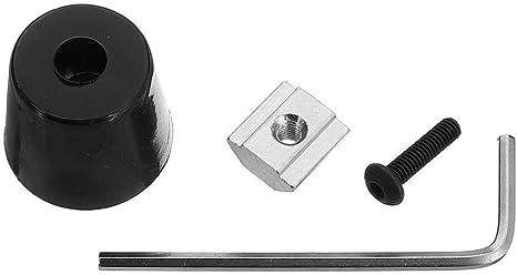 Power Management - Patas antivibración para Impresora 3D Prusa i3 ...