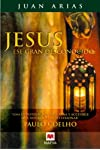 https://libros.plus/jesus-ese-gran-desconocido/