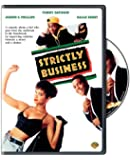 Strictly Business (Sous-titres franais)