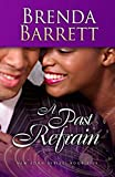 A Past Refrain (New Song Series Book 5)