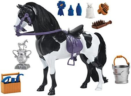 Blue Ribbon Champions Articulation Accessories product image
