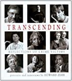 Transcending: Reflections of Crime Victims, Howard Zehr, 1561483338