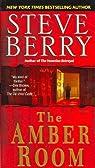 The Amber Room par Berry