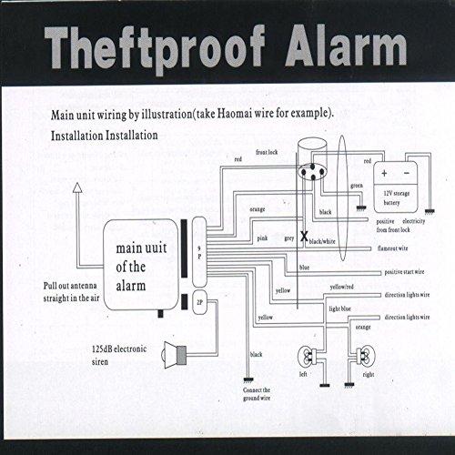 diagram sunl 110cc atv wiring diagram with remote diagram schematic on  chinese 110 atv wiring diagram