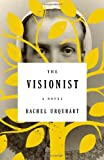 Image of The Visionist: A Novel