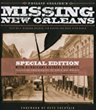 img - for Missing New Orleans book / textbook / text book
