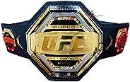 UFC Legacy Championship Title Belt (Replica) - Adult Size