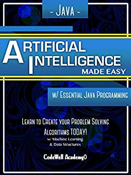 Practical artificial intelligence programming with java amazon forex forex trading secrets