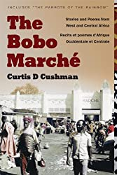 The Bobo Marché