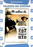 Pat Garrett et Billy The Kid [Édition Simple]
