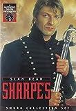 Sharpe's Sword Collection Set