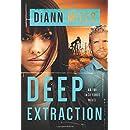 Deep Extraction (FBI Task Force)