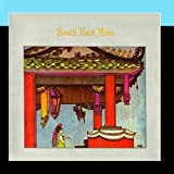 South East Asia by Cleopatra Records