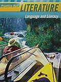 Prentice Hall Literature, Grade 9 9780133666397