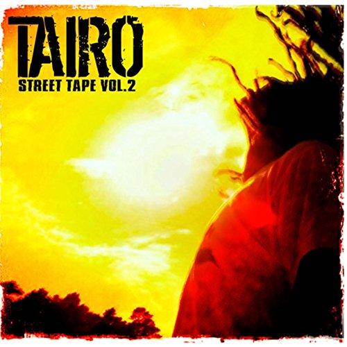 tairo une seule vie mp3