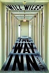 The Way Inn: A Novel