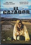 EL CAZADOR (WOLF CREEK)