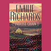 Endless Chain | Emilie Richards