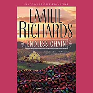 Endless Chain Audiobook