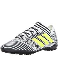 Originals Men's Nemeziz Tango 17.3 Turf Soccer Shoe