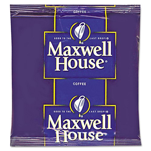mwh-395640-coffee-filter-packs-regular-7oz-100-carton