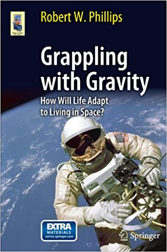 Grappling with Gravity: How Will Life Adapt to Living in
