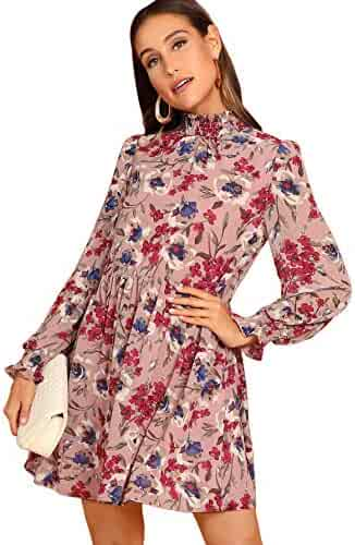 107053e1c9ea7 Shopping Top Brands - Graphic - Pinks or Oranges - Dresses ...