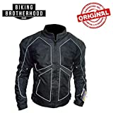 Biking Brotherhood Bike Riding SPITI Jacket Size-40(M)