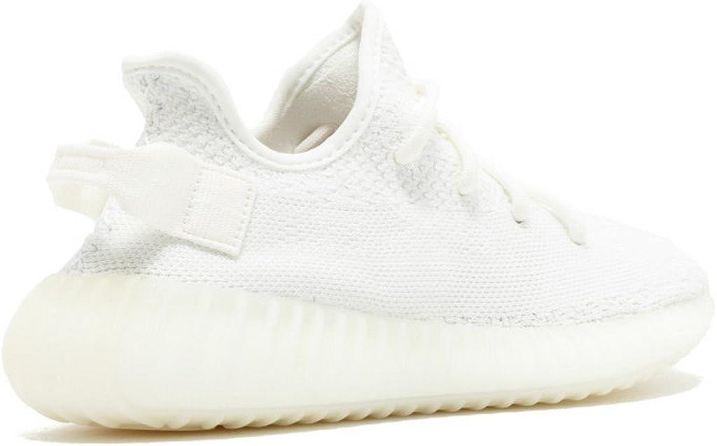 adidas Yeezy Boost 350 V2 CP9366\