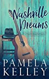 Kindle Store : Nashville Dreams
