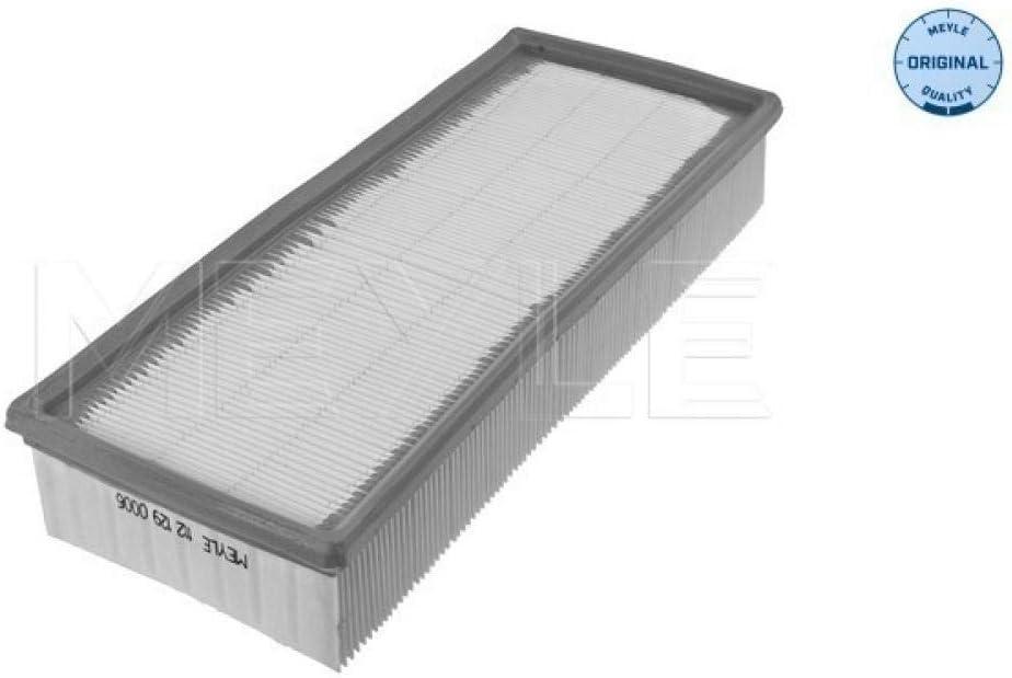 Meyle 112 129 0006 Air Filter