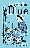 Lavender Blue, Margaret Hough, 145205519X