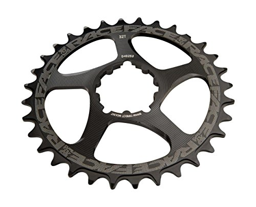 Race Direct Mount Single Chainring