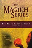 The Magikh Series, Khalif Aziz, 1477127798