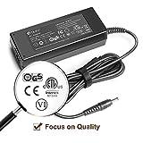 TAIFU 24V AC Adapter for Zebra ZP450 ZP500 and