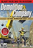 Demolition Company - PC by Tri Synergy