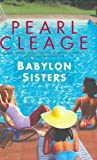 Babylon Sisters, Pearl Cleage, 0345456092