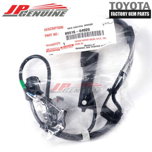Tundra Abs Wiring Harness Repair. . Wiring Diagram on