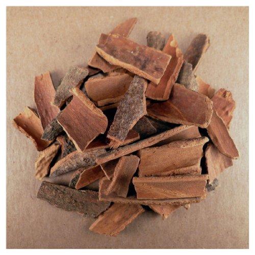 Cinnamon Chips - 5 lbs Bulk