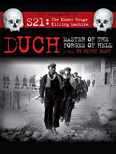 duch-master-of-the-forges-of-hell-english-subtitles