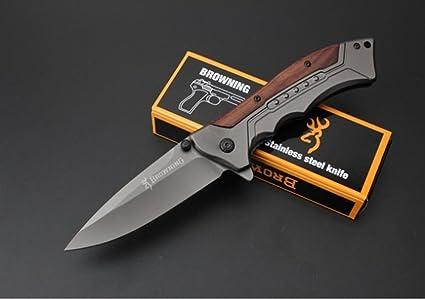REGULUS KNIFE Cuchillo plegable de alta calidad FA-24 [Parallel Import goods]