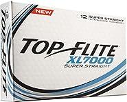 2016 Top Flite XL7000 Golf Balls (1)