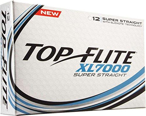 top flite - 1