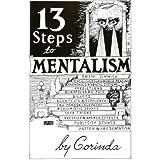 13 Steps to Mentalism
